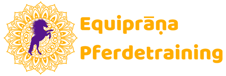 www.equiprana-pferdetraining.at